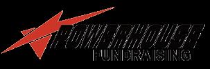 PowerHouse Fundraising
